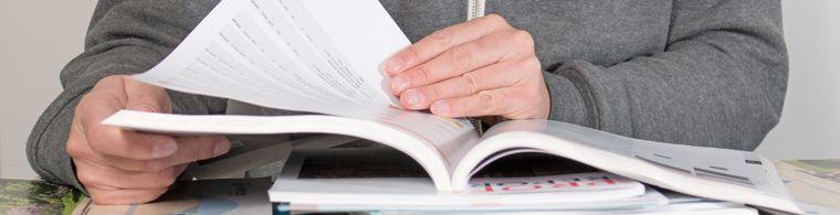 Kataloge Und Prospekte Von Wavin Ihr Sanitarinstallateur Aus